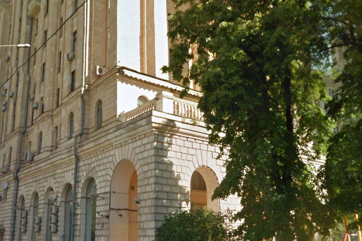 11-badaevskij-ru