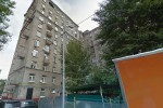 6-badaevskij-ru