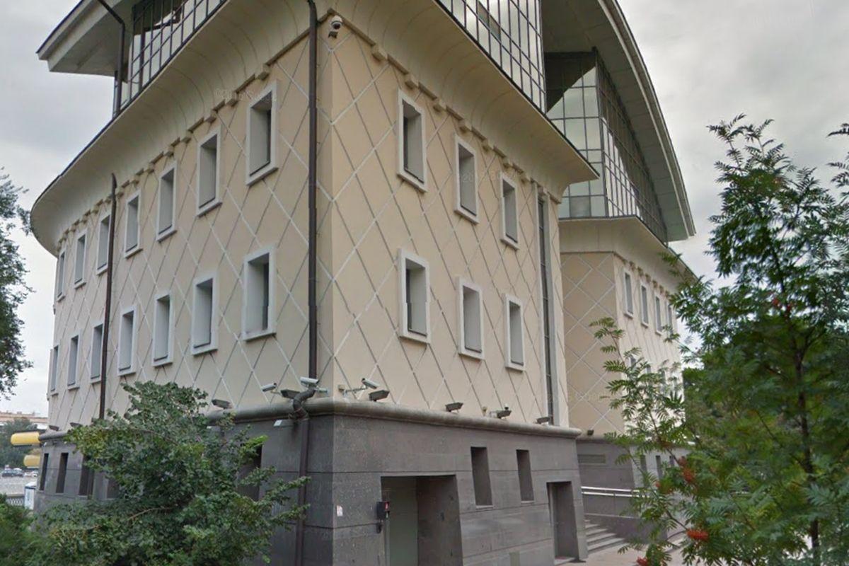 7-badaevskij-ru