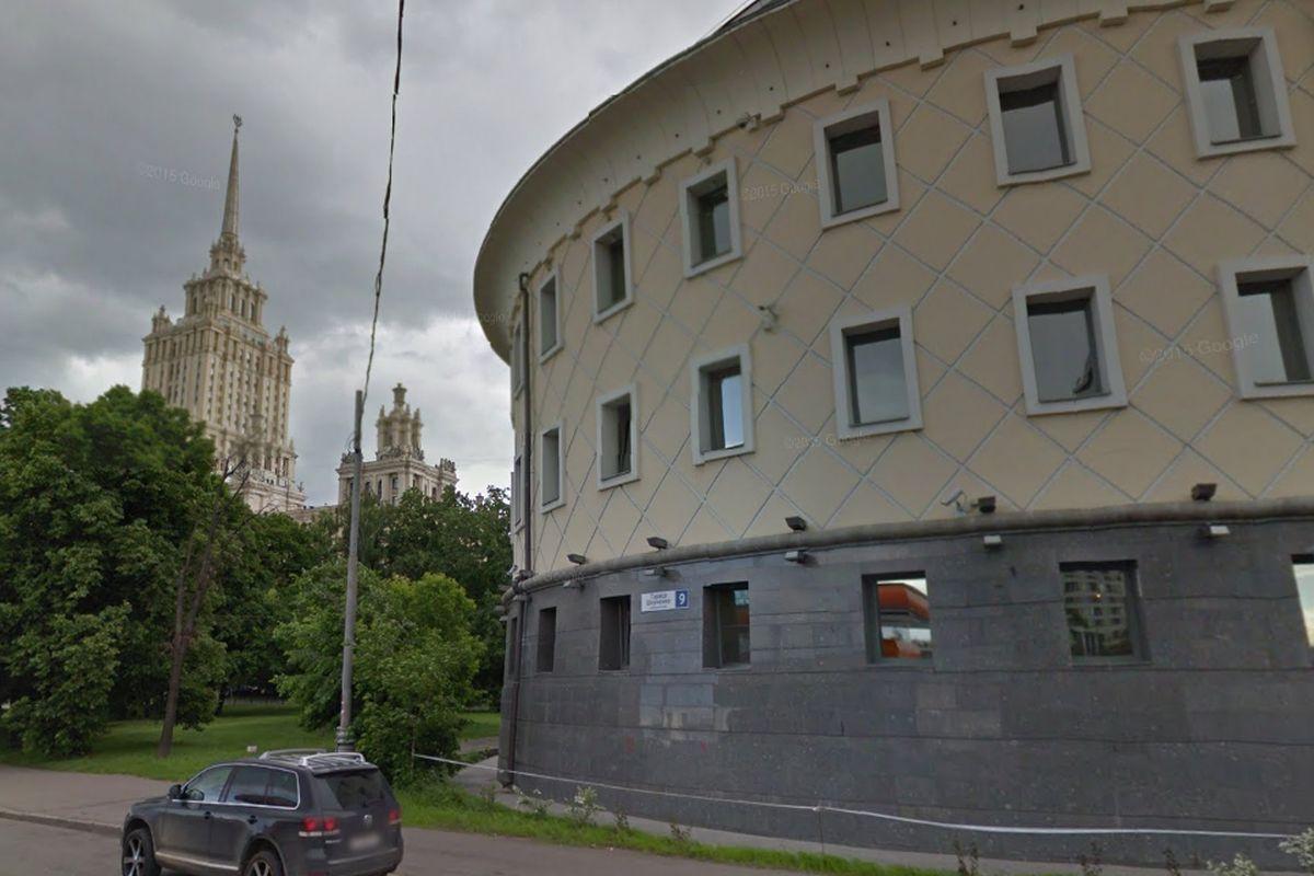 9-badaevskij-ru